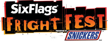 Coupons For Six Flags Over Texas Fright Fest : The Redheaded Hostess ... Six Flags Discovery Kingdom Coupons July 2018 Modern Vintage Promocode Lawn Youtube The Viper My Favorite Rollcoaster At Flags In Valencia Ca 4 Tickets And A 40 Ihop Gift Card 6999 Ymmv Png Transparent Flagspng Images Pluspng Great Adventure Nj Fright Fest Tbdress Free Shipping 2017 Complimentary Admission Icket By Cocacola St Louis Cardinals Coupon Codes Little Rockstar Salon 6 Vallejo Active Deals Deals Coke Chase 125 Dollars Holiday The Park America