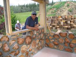 Картинки по запросу Cordwood Technique | дерево | Pinterest | Root ... February 2010 Design Cstruction Of Spartan Hannahs Home Cordwoodmasonry Wall Infill Foxhaven Designs Cordwood House Plans Aspen Series Floor Mandala Homes Prefab Round 10 Cool Cordwood Designs That Showcase The Beauty Natural Wood Technique Pinterest Root 270 Best Dream Images On Mediterrean Rosabella 11 137 Associated Part Temperate Wood Siding On Earthbag S Wonder If Instahomedesignus Writers Cabin In Sweden Google And Log Best 25 Homes Ideas Cord House 192 Sq Ft Studio Cottage This Would Have A Really Fun Idea To