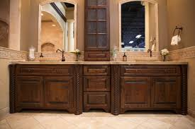 Bathroom Vanity With Tower Pictures by Bathroom Vanities And Linen Cabinets Bathroom Cabinets