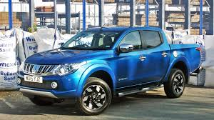 Mitsubishi L200: Two-Minute Road Test New 2019 Mitsubishi L200 Pickup Truck Review First Test Of Triton Wikiwand Pilihan Jenis Mobil Untuk Kendaraan Niaga Yang Bagus Mitsus Return To Form With Purposeful The Furious Private Car Pickup Truck Editorial Stock Image 40 Years Success Motors South Africa 2015 Has An Alinum Diesel Hybrid To Follow All 2014 Thailand Bmw 5series Gt Fcev 2016 Car Magazine Brussels Jan 10 2018 From Only 199 Vat Per Month Northern Ireland Fiat Fullback Is The L200s Italian