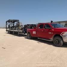 100 Sammons Trucking RedLine Transport LLC Home Facebook