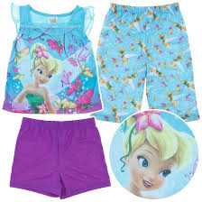 Tinkerbell Toddler Bedding by Tinkerbell Pajamas For Toddler Girls Christmas Gifts For Everyone