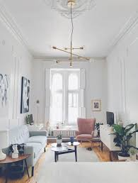 3049 best Small Space Decorating Ideas images on Pinterest