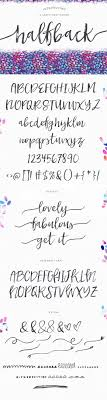 Best 25 Writing fonts ideas on Pinterest