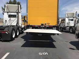 100 Penski Truck Penske Rental Purchase From Penske Can Turn Into A