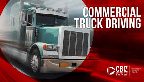 100 Over The Road Truck Driving Jobs Southeastern Certificate