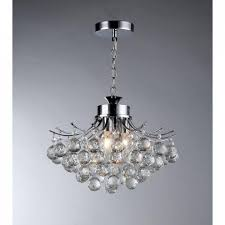 Dining Room Chandeliers Home Depot Chandelier Outstanding For Sale