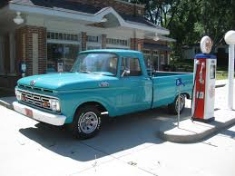 1964 F -100 | Cars, Trucks, And Bikes | Pinterest | Ford Trucks ... Cherry Bomb Americantrucks F Ford Fordf100 Fseries Trucks This Old School Ford Pickup Is Quicker Than It Looks Rocking Old School Ford Pickup Truck Burnout Youtube 1977 Crew Cab 4x4 Old For Sale Show Truck Explore Hashtag Bullnoobsession Instagram Photos Videos What Should I Keep 1978 F150 F250 Truck The Best Of Both Worlds Obs Meet Cummins Diesel Tech Magazine Absolutely Huge School Powered By A 3208 Caterpillar Engine Trucks Ideal Vintage Cars Dodge Classic Bronco With New 50l Coyote Zone V8 David Flickr Early 1972 Off Road