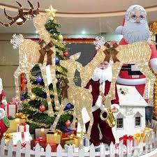 Kmart Christmas Trees Nz by Kmart Outdoor Christmas Decorations Psoriasisguru Com
