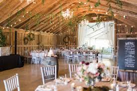 Best Of 2016 Weddings At The Barn In Zionsville — The Barn In ... Becca Zach 916 Photographer Ivan Louise Codinator Plum Delicious Sweets From The Cfectioneiress At Barn In Love This Our Stylized Shoot Zionsville Wedding 79 Best Receptions Images On Pinterest Rustic Renaissance Crystal Spring Farm A Step Beautiful Barn That Hosts Weddings The Northern Side Of Indy 7675 S Indianapolis Rd In 46077 Mls 21447062 Redfin Vanessa Jason 72316 Best 2016 Weddings