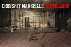 salle de sport marseille a that gives you confidence for the