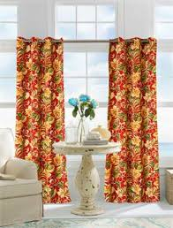 Sunbrella Curtains With Grommets by Outdoor U0026 Sunbrella Curtains And Drapes Pillows And More