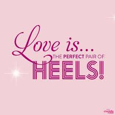 581 best Love images on Pinterest