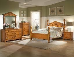 pine bedroom furniture sets allinstockes com