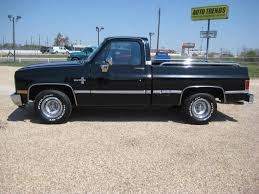 1987 Chevrolet | AutoTrends Silverado 1987 Chevrolet For Sale Old Chevy Photos Cool Great C10 Gmc 4x4 2017 Best Of Truck S10 For 7th And Pattison On Classiccarscom Classic Short Bed R10 1500 Shortbed Ck 67 Chevrolet Pickup Cars Pickup Pressroom United States Images Fleetside K10 Autotrends Chevy Silverado Another Cwattzallday