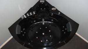 Advanced Bathtub Refinishing Austin Tx by Articles With 2 Person Bathtubs For Sale Tag Appealing 2 Person