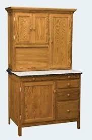 What Is A Hoosier Cabinet Insert by Hoosier Cabinet Ebay