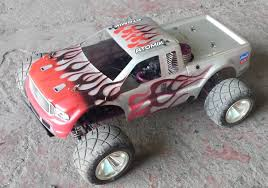 Schumacher Menace .21 4x4 Nitro R/C Run - YouTube Redcat Rc Earthquake 35 18 Scale Nitro Truck New Fast Tough Car Truck Motorcycle Nitro And Glow Fuel Ebay 110 Monster Extreme Rc Semi Trucks For Sale South Africa Latest 100 Hsp Electric Power Gas 4wd Hobby Buy Scale Nokier 457cc Engine 4wd 2 Speed 24g 86291 Kyosho Usa1 Crusher Classic Vintage Cars Manic Amazoncom Gptoys S911 4ch Toy Remote Control Off Traxxas 53097 Revo 33 Nitropowered Guide To Radio Cheapest Faest Reviews