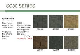 Legato Carpet Tiles Sea Dunes by Terrific Carpet Tiles Size Gallery Carpet Design Trends New