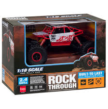 BestChoiceProducts: Best Choice Products Toy 2.4Ghz Remote Control ... Best Rc Cars The Best Remote Control From Just 120 Expert 24 G Fast Speed 110 Scale Truggy Metal Chassis Dual Motor Car Monster Trucks Buy The Remote Control At Modelflight Buyers Guide Mega Hauler Is Deal On Market Electric Cars And Buying Geeks Excavator Tractor Digger Cstruction Truck 2017 Top Reviews September 2018 7 Of Brushless In State Us Hosim 9123 112 Radio Controlled Under 100 Countereviews