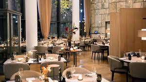 restaurant parkview mehr gewollt als gekonnt zeit