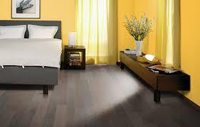 Kahrs Engineered Flooring Canada by Kahrs Canvas Oak Grisailles 5