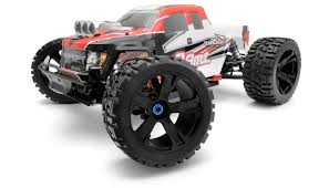100 Monster Energy Rc Truck Team R8MT 18th Brushless RTR RC Dimension GT3X