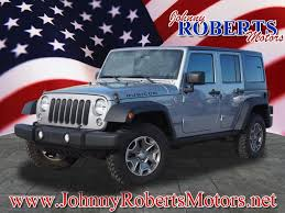 Competitively Priced Used Cars In Altus | Johnny Roberts Motors Dont Miss Robert Basils March Mania Sales Event Terrain Lease Inspired Stamping By Janey Backer February 2017 Mb Truck Van Ni On Twitter 2 New Mercedestruckuk Antos 6x2 Heavy Commercial Tires Phoenix Arizona By Roberts Tire Inc Used Cars Orlando Fl Trucks Woodall Auto Whosale Dump Truck Wikipedia Gunnison Vehicles For Sale United Packaging Fistbump Ceo Jeff Seidel And Vp Of Judd Washington Ut New Youngs Home Facebook Gabrielli 10 Locations In The Greater York Area Johnstown Co Hyster Yale Bendi Drexel Combilift Forklift