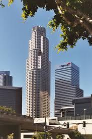 100 E Cobb Architects Pei Freed Partners Wikipedia