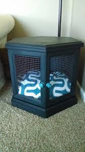 diy dog crate hack diy dog crate diy dog and dog crate