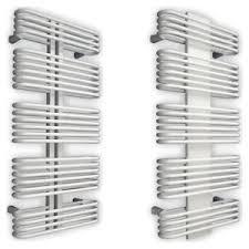 details zu design heizkörper badheizkörper handtuchwärmer handtuchheizkörper badezimmer bcp
