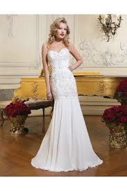 how much are justin alexander wedding dresses vosoi com