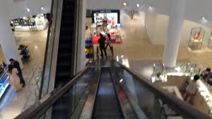 Otis ? Escalators At Neiman Marcus: Oakbrook Center, Oak Brook, IL ... Barnes Amp Noble Closing Far Fewer Stores Even As Online Sales Online Bookstore Books Nook Ebooks Music Movies Toys Our Story Schindler Escalators At Crate Barrel Oakbrook Center Oak Brook Entrance Container Store Bloodspell Chicago Event Amaliehowardcom Bella Thorne Sevteen Magazine Signing In Great Gatherings Terrace Bella Thorne Signingsee Her Gorgeous Pics