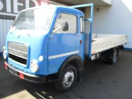 OM Lupetto 25 Flatbed Trucks For Sale, Drop Side Truck, Flatbed ... Flatbed Trucks For Sale At Big Truck And Equipment Sales China Wheeler Cargo For Photos Pictures 46 Cute Ford In Texas Autostrach Used 2011 Kenworth T800 Flatbed Truck For Sale In Ms 6820 2015 Dodge Ram 4500 Auction Or Lease Lima Oh Rentals Dels Used Uk 1977 Mack R685st Tandem Axle Sale By Arthur Trovei N Trailer Magazine Freightliner Trucks Mn