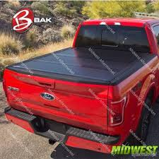 Bak Industries 26126 BakFlip G2 Hard Folding Truck Bed Cover | EBay Bakflip G2 Hard Folding Truck Bed Cover Daves Tonneau Covers 100 Best Reviews For Every F1 Bak Industries 772227 Premium Trifold 022018 Dodge Ram 1500 Amazoncom Tonnopro Hf250 Hardfold Access Lomax Sharptruckcom Bak 1126524 Bakflip Fibermax Mx4 Transonic Customs 226331 Ebay Vp Vinyl Series Alterations 113 Homemade Pickup