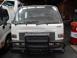1993 Daihatsu Delta V58 Dual Cab – ENGINE ON SPECIAL $2200.00 ... 1992 Daihatsu Delta V57w Dual Cab Tray Japanese Truck Parts 2009 V58 4500kg In Kuala Lumpur Manual For Rm40800 Pickup Truck Passing By The Headquarters Of Electronics Fire Hall 1 4645 Harvest Dr Bc Trucks Wallpaper Apk Download Free Persalization 5 Forward Petrol White For Sale In Delta Truck School Home Facebook File1980 200715jpg Wikimedia Commons Trailers Tractor Machinery Netherlands Foremost Two Outfitted Travel Across Sea Ice Detroit Ii 50 Purple Rockcity Skate Shop