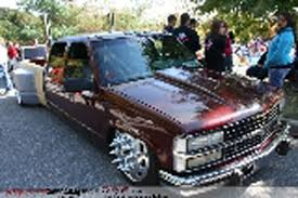 4 Door Chevy K30 Dually | 1993 Chevrolet Dually [3500] For Sale ... 2009 Chevy Silverado 2500hd Tribute Truck Big Chevygmc Trucks Chevrolet_crewcabs 2004 3500 Dually Dump Lawnsite A Second Chance To Build An Awesome 2008 3500hd 1986 For Sale 2016 Chevrolet Overview Cargurus Used High Country 4x4 Diesel For 2005 Gmc Duramax Crew Cab California On Sale 1987_m1008vruckchevyton_6___2_diesel_4x4_1_lgw Used Car Truck For Diesel V8 2006 Hd Dually 4wd Regular Long Bed Page 2 View All The Crate Motor Guide 1973 2013 Gmcchevy