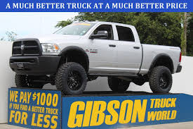 Used 2017 Ram 2500 For Sale | Sanford FL - 41304 Canadas Tional Truck Show Truck World 2016 Gibson Sanford Fl 32773 Car Dealership And Auto Huge Selection Of Used Cars For Sale At Courtesy Image 49jamtrucksworldfinals2016pitpartymonsters 2018 Intertional Hx 620 Exterior Interior Walkaround Chevrolet Silverado 2500 41660 Tata Motors Brings Truck World To Kolkata Iowa 80 Is The Largest Rest Stop In World Located On Stock Peterbuilt 389 Sleeper Oilfield Sales Brookshire Tx Upper Canada Trucks Twitter Peterbilt 567 Killer Heavy Advance At Truckworld Advance Engineered Products Group