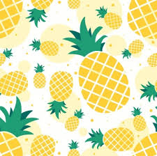 Pineapple free vector 122 Free vector for mercial