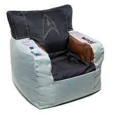 bean bag fill bean bag chair cheap bean bag chair ikea hk bean