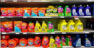 Crayola Bathtub Crayons Walmart by Best Walmart Deals Money