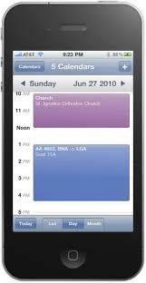 How to Setup Google Calendar on Your iPhone Michael Hyatt