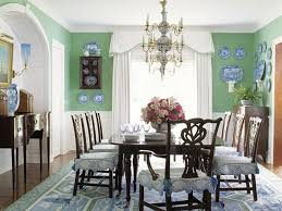 Full Size Of Dining Room Interior Design Paint Colors Wall Colorful Chairs Small Decor
