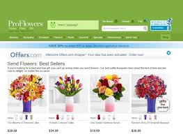Coupon Code For Proflowers Where To Put Ticketmaster Promo Code Vyvanse Prescription Pelagic Fishing Gear Linentableclothcom Coupon Square Enix Picaboo Coupons Free Shipping Nars Amazon Ireland Website Ez Promo Code Hot Topic 50 Off Sephora Men Perfume Proflowers Radio 2018 Kraft Printable Promotion For Fresh Direct Fiber One Sale Daily Deal Video Game Exchange Madison Wi How Do You Get A Etsy