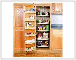 Wall Pantry Cabinet Ikea by Wall Pantry Cabinet Ikea Home Design Ideas