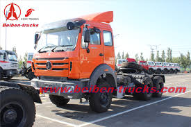 Hot Sale Beiben Truck Head 6x4 Tractor Truck 10 Wheels Tow Truck ... New And Used Commercial Truck Sales Parts Service Repair 23tons Airport Aircraft Tow Tractor Manufacturers Buy Towing Wikipedia Hot Sale Iben 6x4 Tractor Heads Tow Truckiben China Diesel Bgage For First Introduced In 1915 Production Continued Through At Least 1953 Best Pickup Trucks Toprated 2018 Edmunds Alinum Or Stainless Steel Dressup Package Car Spotlight Metro Mdtu20 Wrecker Youtube Pure Strength The Mercedesbenz Arocs 4163 Tow Truck Equipment Carrier Reka Suppliers Madechinacom