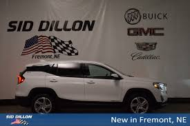 New 2018 GMC Terrain SLE SUV In Fremont #2G18500 | Sid Dillon Auto Group 2000 Mitsubishi Mini Cab Air Cditioning4wd Whigh Low Fremont 2005 Suzuki Carry Heavy Duty 3 Way Dumppending Trucks Sid Dillon Buick Gmc Omaha And Lavista Vinyl Ink Bay Areas Vehicle Wrap Experts Certified Car Fire Department Pumper Kinetik Presents Last Call 2010 Custom Truck Shows Truckin Dodge Dakota Beautiful 2002 Slt Lifted New 2018 Terrain Sle Suv In 2g18479 Auto Group Pacifica Hybrid Limited Minivan Passenger Chrysler