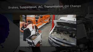 International Truck Repair - Alternator OC Repairs - INTERNATIONAL ... Intertional Truck Repair Parts Chattanooga Leesmith Inc Lewis Motor Sales Leasing Lift Trucks Used And Trailer Services Collision Big Rig Rentals Pliler Longview Texas Glover Commercial Semi Windshield Glass Chip Crack Replacement Service Department Ohalloran Des Moines Altoona 2ton 6x6 Truck Wikipedia Mobile Maintenance Near Pittsburgh Pa Hill Innovate Daimler For Sale