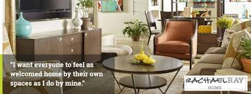 Fort myers furniture stores