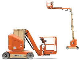 New JLG T32E | Gregory Poole Lift Systems Electric Sit Down Forklifts From Wisconsin Lift Truck King Cohosts Mwfpa Forklift Rodeo Wolter Group Llc Trucks Yale Rent Material Benefits Of Switching To Reach Vs Four Wheel Seat Cushion And Belt Replacement Corp Competitors Revenue Employees Owler Become A Technician At Youtube United Rentals Industrial Cstruction Equipment Tools 25000 Lb Clark Fork Lift Model Chy250s Type Lp 6 Forks Used